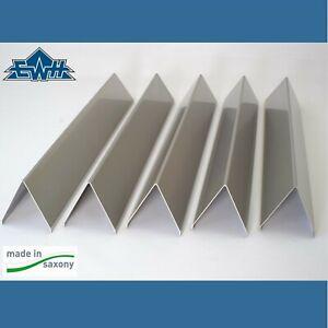 Aromaschienen Weber Spirit 310 320 bis 2012 700 Genesis Silver Gold Platinum 900