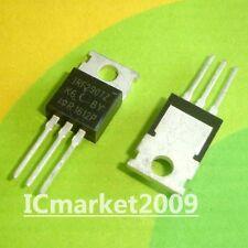 10 PCS IRF2907Z TO-220 IRF2907 IR F2907Z AUTOMOTIVE MOSFET