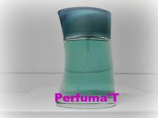 TRUSSARDI PYTHON EDT (eau de toilette) 100ml *IMAGEN REAL / REAL PICTURE*