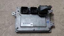 Honda Civic ECU Engine Control Unit 37820-RSA-G13 6206-639385