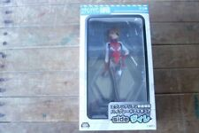 Sega Asuka Evangelion 3.0 You can (not) REDO Figure Side Wille Figure UK Seller