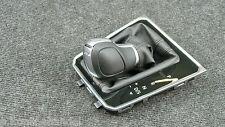 Genuine VW Passat B8 Gear Knob 3g2713203c Right Handed Selector Level Handle