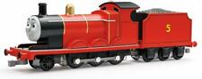 Diapet DK-9003 Thomas & Friends James (314658) AGATSUMA Japan +Tracking