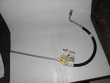 GENUINE GM PART # 10135645 OR 12472177--Engine Oil Cooler Hose