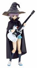 The Melancholy of Haruhi Suzumiya: Yuki Nagato Figma  Figure Evil Witch  Ver