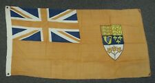 Canadian Red Ensign Flag Red Maple Leaves 1957-1965  3' x 6'