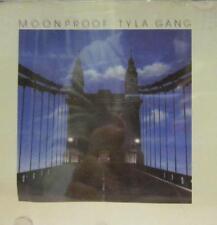 Tyla Gang(CD Album)Moonproof-Beserkley Records-BECD 9.00153 0-Germany