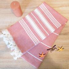 Hand-, Bade-Handtücher von Pestemal