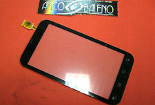 TOUCH SCREEN +VETRO PER MOTOROLA DEFY MB525 PER Display Lcd Nuovo Vetrino
