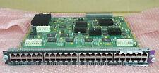 Cisco WS-X6348 48-Port Fast Ethernet Module 68-1408-01