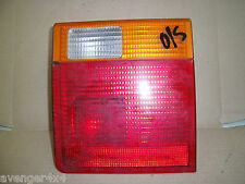 RANGE ROVER P38 OFFSIDE TAILGATE LIGHT UNIT RIGHT HAND  (24)