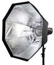 Jinbei K-150 Octagonal Umbrella Soft Box Diameter 150cm Jinbei, Bowens Mount