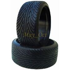 4x RC 1/10 Car On Road Racing Drift Tyres,Tires 5007 Fit HSP/HPI/Tamiya/Yokomo