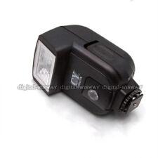 YINYAN CY-20 Universal Small mini Hot Shoe Flash w/ PC Sync Port for DC DSLR