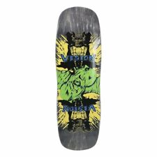 "Vision Double Vision 9.5"" Skateboard Deck"