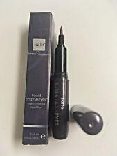 Tarte Emphaseyes Liquid Liner Brown Felt Tip .44ml/.015oz