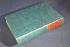 1944 *FIRST* War Through the Ages from 490 BC to the Present Day Lynn Montross