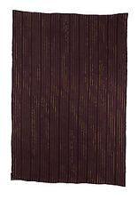 Textiles du XIXe siècle coton