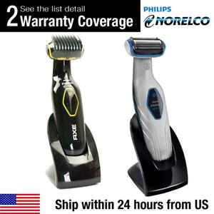 Philips Norelco BG2028/42 Bodygroom 3100 BG2034 BG2040 BG2000 QG3390 Body Groom