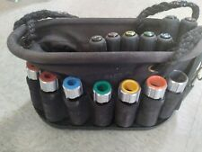 Ripley cablematic Coring tool lot New.Plus Klein Nut drivers. .etc.