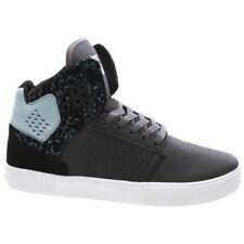 14dd5d411758 SUPRA Men s Shoes for sale