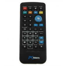 Wireless PC USB Windows Media Center Remote Control Controller Up To 18M UL
