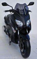 Bulle Pare brise Sport  Ermax  Yamaha X-MAX XMAX 125/250 2010/2013 0302xx107