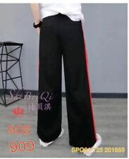 KOREAN PANTS 908