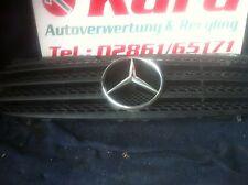 A6398800185 Kühler Grill Mercedes vito Bus 2007 Baujahr W639