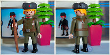 Customklick - Custom Soviet Soldier WW2 (SOV003)