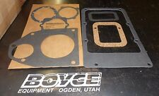 M35 2.5 Ton Transmission Gasket Set Military Trucks 7520987,  533-00-752-0987