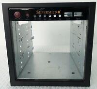 Supermicro Caddy Server Caddy Holder