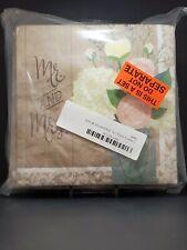 Casual Bridal Shower Napkins 48 Pack Mr. & Mrs. Napkins  Brand New!!
