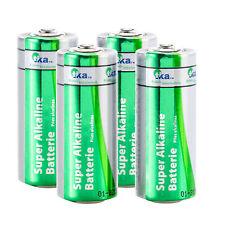 tka Köbele Akkutechnik Batterie LR1 Size N 1,5V, 4er Set