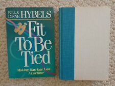 Marriage & Family Educational Materials (#3435)