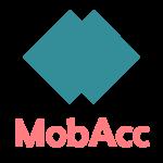 MobAcc