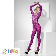 Smiffys Suit Synthetic Fancy Dress