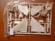 TAMIYA B + C Parts 61022 1/48 F-16 Combat Fighter