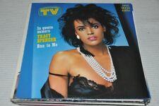 """Tracy Spencer - In questo numero Run to me - 80er 80s - 12"""" Maxi Single Vinyl LP"""