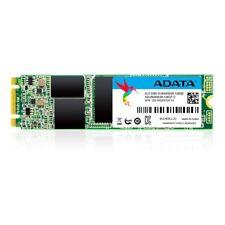 Adata Ultimate SU800 M.2-2280 128GB SATA III Solid State Drive