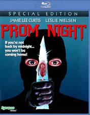 Prom Night (Blu-ray Disc, 2014)