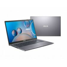 "Notebook Asus 15,6"" Intel i3-1005G1 RAM 4GB SSD 256GB FREEDOS P1511CJA-BR999"