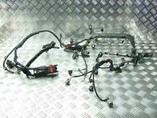 SMART FORFOUR 453 0.9 ENGINE WIRING LOOM HARNESS