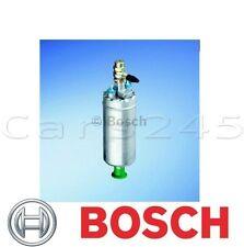 MERCEDES S class SL OPEL Admiral CITROEN Bosch Fuel Pump 1.9-4.5L 1969-1985