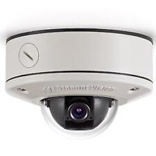 Arecont Vision AV2115DN IP Camera 64x