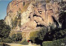 BR3400 Belfort Le Lion erige   france