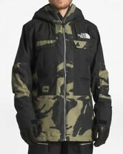 New $249 The North Face Men's Balfron Jacket Size M