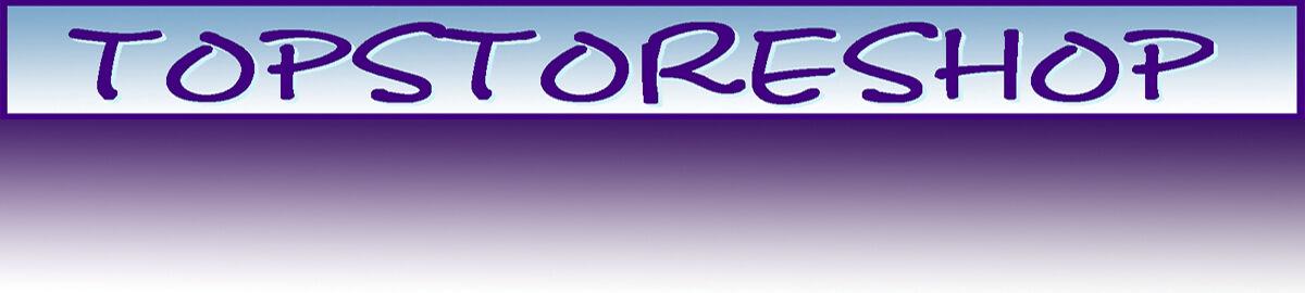TopStoreShop