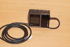 OMRON ZFV-A25 Smart Sensor Amp Unit