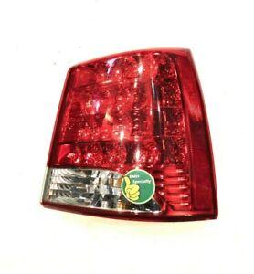 2011-2013 LED Kia Sorento PASSENGER Outer Taillight Tail Light Lamp Brake Right